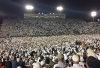 Beaver Stadium_2016_White Out Game